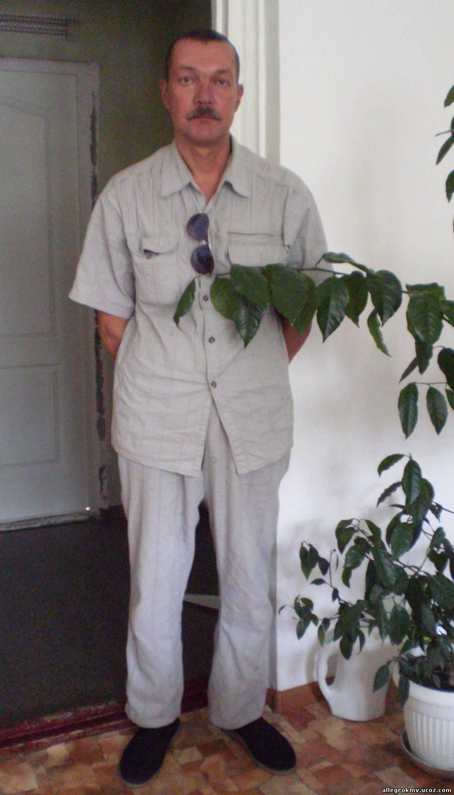 сайт знакомств фото мужчин 40 лет